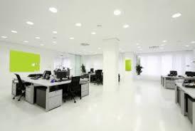 office interior design software. Office-interior-design-software-free-download Office Interior Design Software