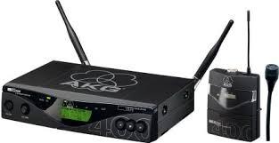 <b>Микрофоны</b> и радиосистемы купить в Музторге по выгодной цене