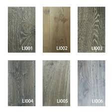 stain smoke white oak engineered dark flooring aqua lok bora