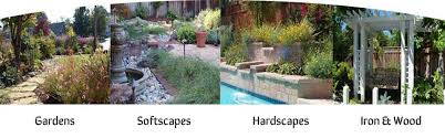 evergreen landscaping pictures. series of images evergreen landscaping pictures -
