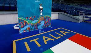 So auch die partie zwischen italien und der türkei. Cskfm5kjbvpx4m