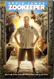 zookeeper pictures. Brilliant Pictures Amazoncom Zookeeper Kevin James Rosario Dawson Adam Sandler Sylvester  Stallone Nick Nolte Movies U0026 TV With Zookeeper Pictures O