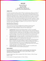 promotional resume sample promotional model resume template new examples samples downloadable