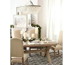 clarissa chandelier crystal drop round chandelier clarissa drop rectangular chandelier