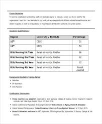 Resume With References 16+ Best Fresher Resume Templates - PDF, DOC | Free & Premium Templates