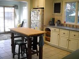 breakfast bars furniture. Kitchen: Breakfast Bars Furniture White And Wood Features Cozy Yellow Bar Stools Metal Flour S