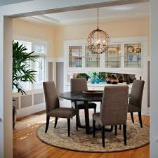 craftsman lighting dining room. Dining Room : Craftsman Lighting Design Decor With Light Fixtures R