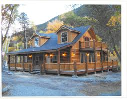 Modern Prefab Cabin Home Design Eloghomes Reviews Eloghomes Modern Prefab Houses