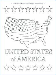 Happy Veterans Day Coloring Pages Veterans Day Printable Coloring