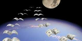 space exploration is a waste of money other people believe that space exploration is a waste of money that could be