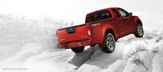 nissan frontier 2018 usa. brilliant nissan 2018 nissan frontier 4wheel drive truck throughout nissan frontier usa
