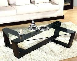 round living room table small living room tables table design lush center tables table design living round living room table