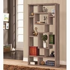 ▻ Home Decor  Home Decorators Promo Code Excellent Home Design Best Home Decorators