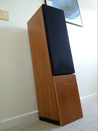linn keilidhs compact tower speakers hi fi systems reviews linn keilidhs cover