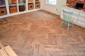full size of herringbone tile pattern on floor herringbone floor tile blue carrara herringbone floor tile