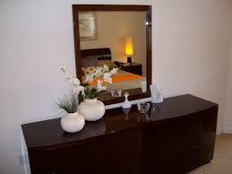 Decorating For Bedrooms Bedroom Dresser Decor Monfaso