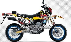 2018 suzuki 400 sm.  400 kungfu graphics custom decal kit for suzuki drz400 sm 1999 2000 2001 2002  2003 2004 2005 and 2018 suzuki 400 sm