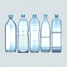Blank Water Bottle Labels Blank Water Bottle Label Templates Free Printable Word