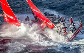 2018 volvo ocean race.  race mapfre has confirmed their participation in this yearu0027s volvo ocean race  returning after fourthplaced finish the last edition to 2018 volvo ocean race r