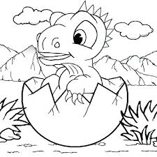 Dinosaur Coloring Sheets Dinosaur Coloring Pages To Print Dinosaur