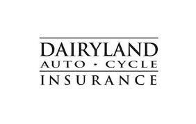 Dairyland Auto Quote Enchanting Dairyland Auto Insurance Quote Impressive Dairyland Insurance Quote