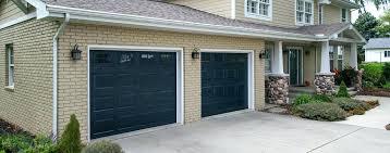 decorating python garage door opener garage inspiration