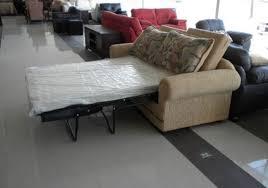 sofa horrifying hide a bed sofa ashley furniture satisfactory
