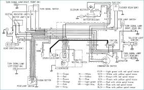 wiring diagram symbols relay admin page honda 200 motorcycle relay wiring diagram symbols wiring diagram symbols relay admin page honda 200 motorcycle inspiring simple