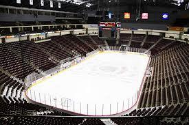 Giant Stadium Hershey Seating Chart Seating Chart Giant Center