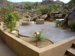 backyard designs with pool. Landscaping Idea Gallery Tucson Arizona Backyard Designs With Pool