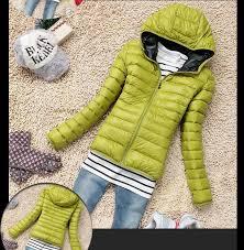 whole winter jacket women winter fashion slim short cotton padded hooded jacket parkas female wadded jacket outerwear fz518 er jacket coat from