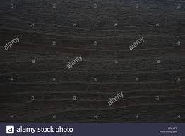 Dark Wood Texture Seamless Stock Photos Dark Wood Texture Seamless