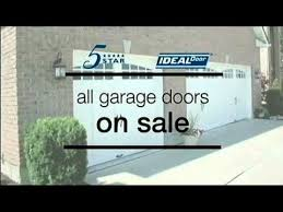 garage doors at menardsFebruary 2016  Garage Doors On Sale at Menards  YouTube