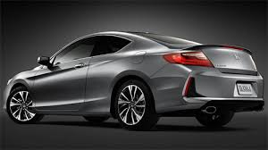Are 2016 hyundai genesis coupe prices going up or down? Compare The Hyundai Genesis Coupe Price To The Accord