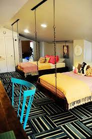 Girl Boy Shared Bedroom Ideas 3