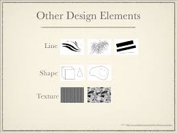 ... 4. Other Design ...