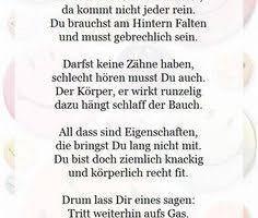 Gedicht Zum 50 Geburtstag Für Papa Sprüche Und Glückwünsche Zum 50