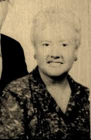 Evelyn Rhodes Pace (1914-2006) - Find A Grave Memorial