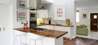 Small Picture Home Furniture And Decor gen4congresscom