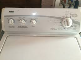 kenmore 400 washer. kenmore 500 series_110.28692700 400 washer t