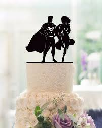 wedding cake toppers. wedding cakes:wedding cake toppers figurines cartoon character for lovers couple