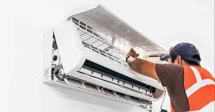 Imagini pentru SERVICE air conditioners