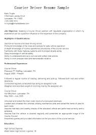 Sample Bus Driver Resume Bus Driver Cover Letter School Bus Driver