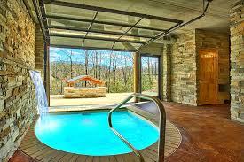 Divine One Bedroom Cabins In Gatlinburg Ideas Fresh On Patio Property 1  Bedroom Cabins In Gatlinburg TN For Rent Elk Springs Resort