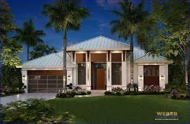 beach stucco house planediterranean home plans narrow lot luxury beach house