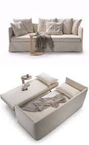 Couches With Beds Inside Best 25 Sofa With Bed Ideas On Pinterest Cool Down Definition