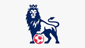 We offer you for free download top of premier league logo png pictures. Premier League Logo Logok Premier League Logo Hd Png Download Transparent Png Image Pngitem