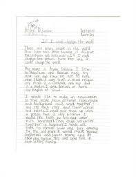 united nations essay topics math homework answers ese best