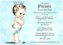 Birth Announcement Quotes Awesome Clever Baby Shower Invitations Beautiful New Baby Birth Announcement