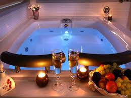 spa special for tubs house and bath throughout two person tub decorations 14